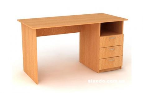 Выбираем стол для школьника