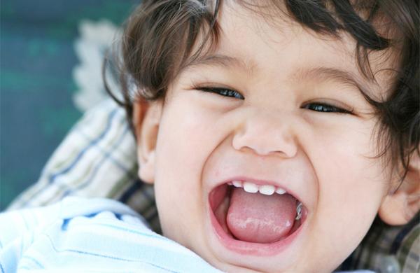 Зубы без брекетов