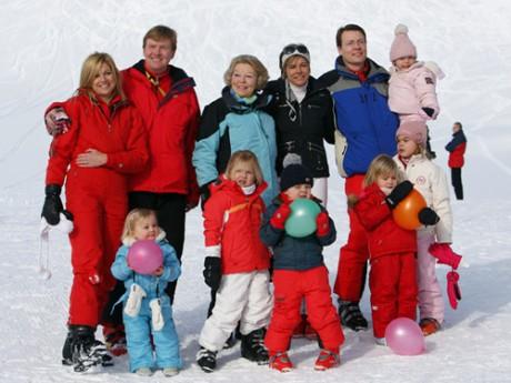 Как выглядит бинуклеарная семья