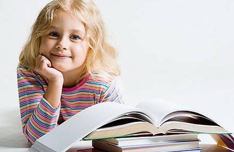 Выполнение домашних уроков