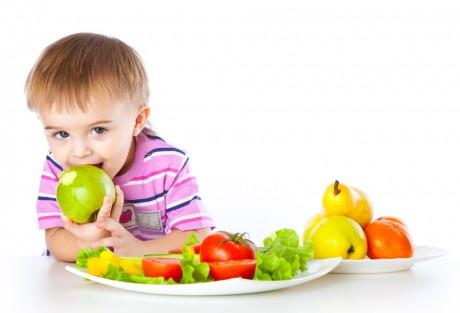 Бывает ли витаминов много