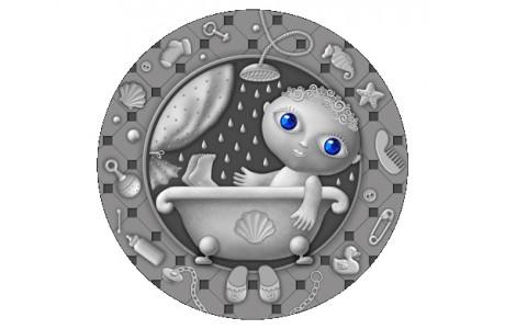 Гороскоп на 2012 год для Водолеев