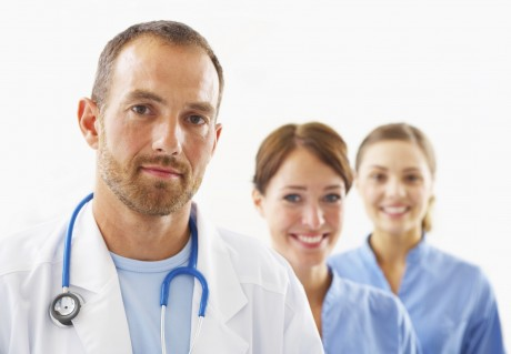 Консультации врачей перед зачатием