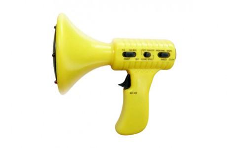 Музыкальные детские игрушки с резким звуковым сигналом