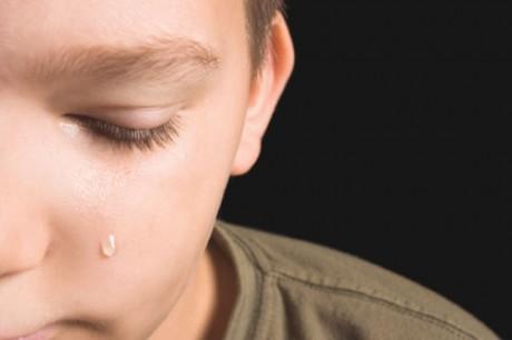 Аутизм - болезнь мальчиков