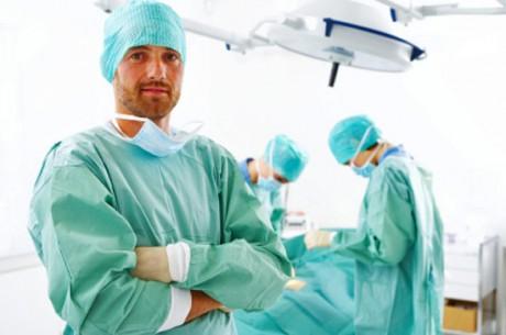 Медики спасли 600-грамового крошку
