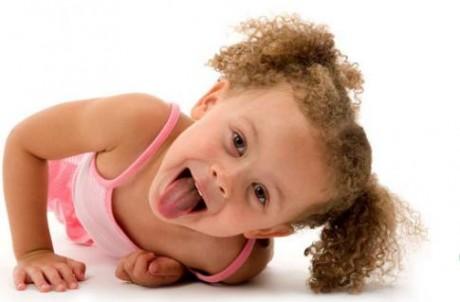 Откуда берутся вредные привычки у детей