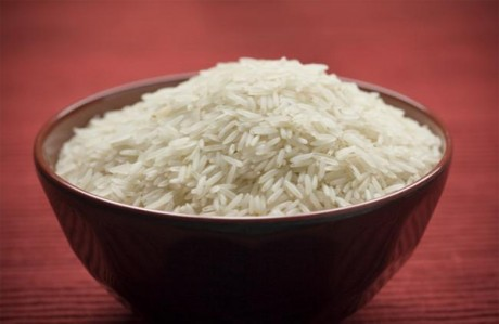 Выкидыш от риса