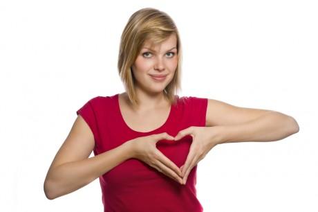 Опухоль сердца у беременной