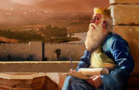 Cоветы Царя Соломона