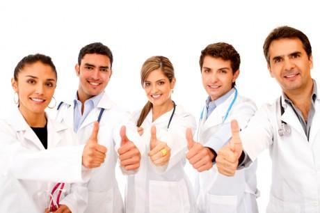 Для беременных подростков открыли клинику в Луцке