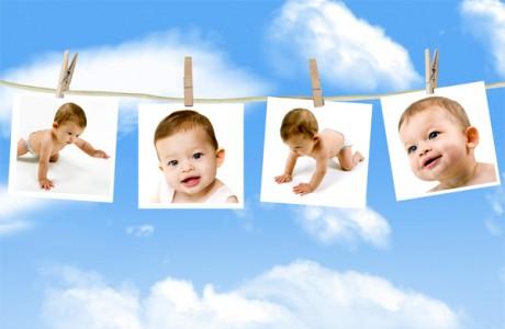 Зачатие ребенка по фэн-шуй