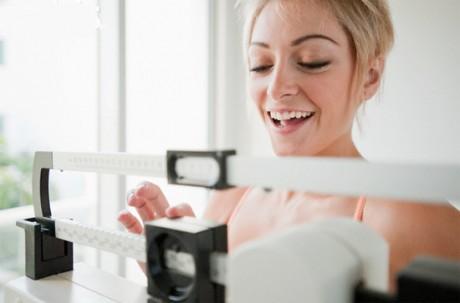 Ожирение и беременность
