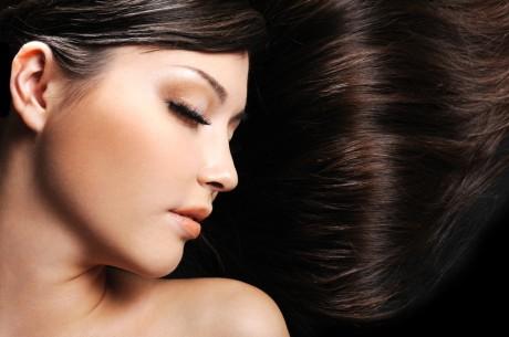 Эффективные маски для волос во время беременности