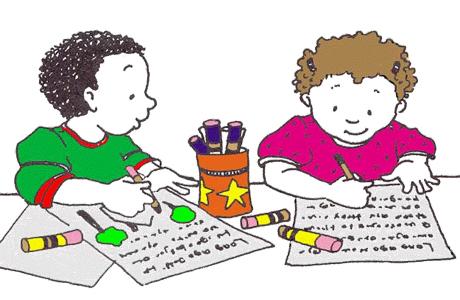 Полезная информация для ребенка