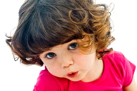 Картинки для ребенка до 3 лет