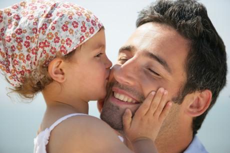 Отец и его роль в воспитании