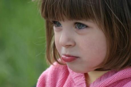 Профилактика герпеса у детей