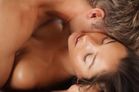 Секс и молодость