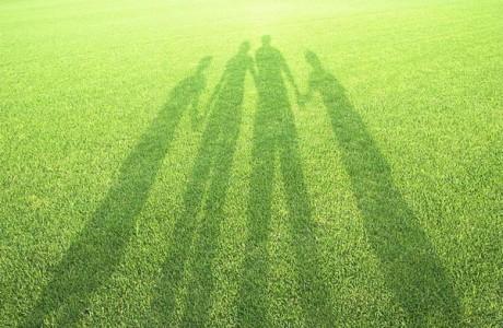 Семейные мифы и легенды: о чем они?