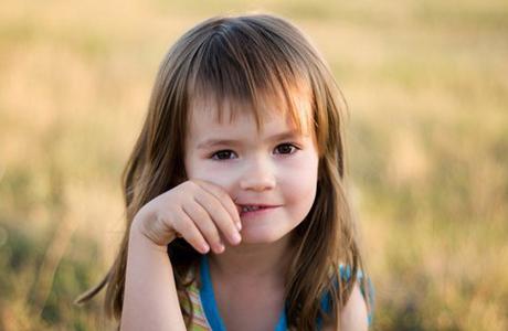 Вредные привычки и психика детей