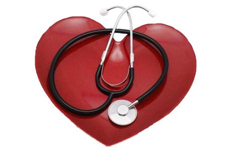Поговори с врачом прежде чем начинать лечить