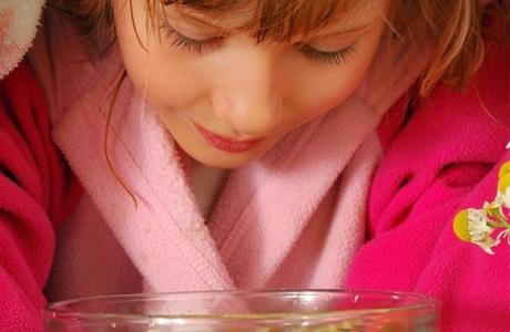 ингаляции с маслом эвкалипта при беременности