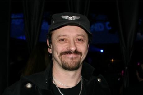 Сергей Поярков стал папой
