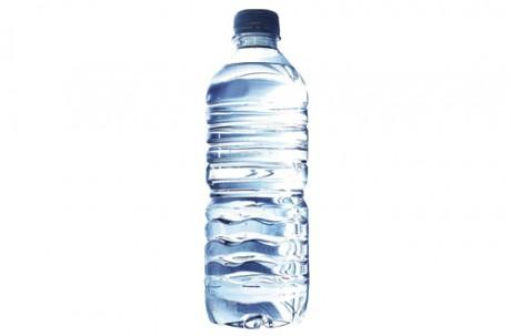 Подойдет минеральная вода без газа