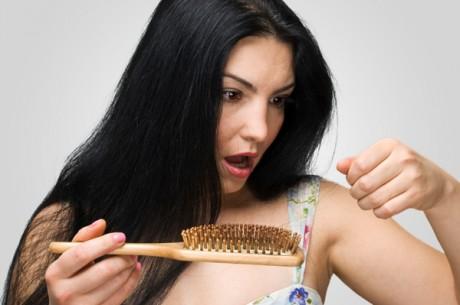 Волосы тонкие и выпадают отзывы