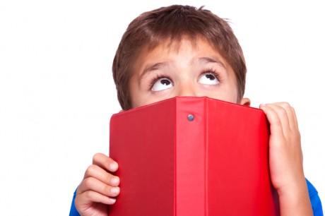 В Румынии дети 4-5 лет пойдут в школу