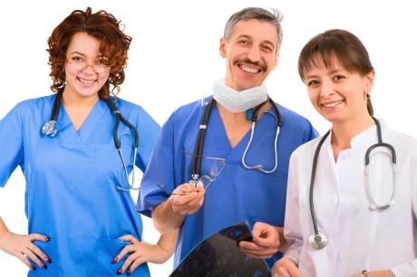 Основные методы лечения гемангиомы