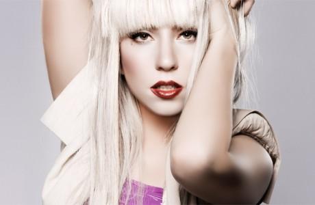 Lady Gaga хочет малыша
