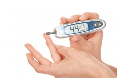Мамин диабет опасен для малыша