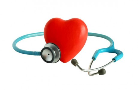 Рекорд кардиохирургов: операция 17 часовому ребенку