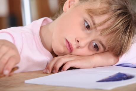 «Августовские» детки учатся хуже