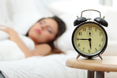Когда лучше просыпаться