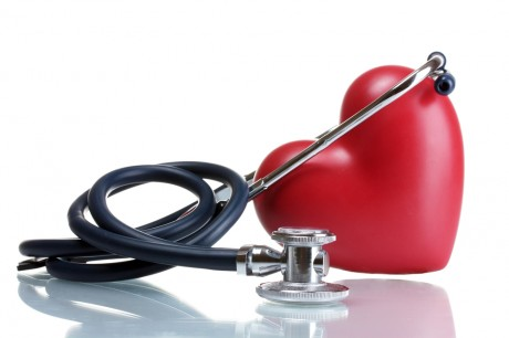 Защищает сердце