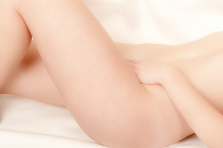 Воспаления половых органов как причина
