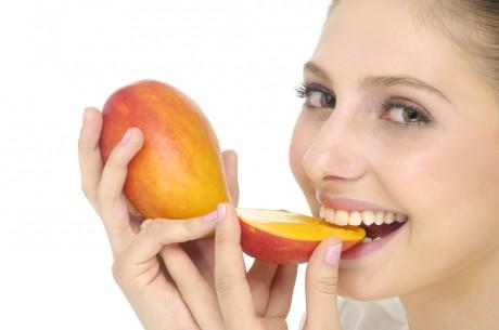 Содержит необходимое количество витаминов А и С
