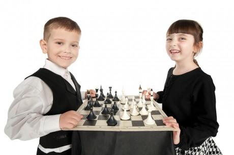Дворец детского и юношеского творчества