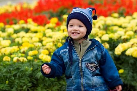 Детский оздоровительно-экологический центр
