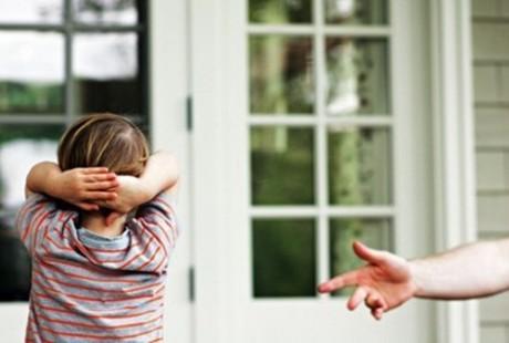 Аутизм стал настоящей детской эпидемией