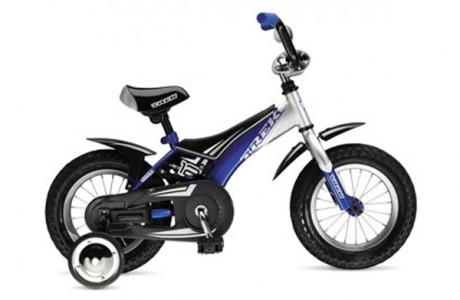 велосипед детский от 5 лет: