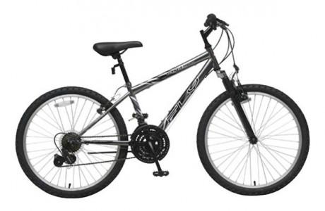 Велосипед Fly