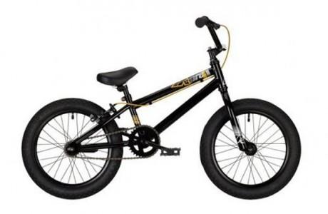 Велосипед Mirraco