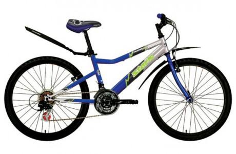Велосипед для ребенка до тринадцати лет