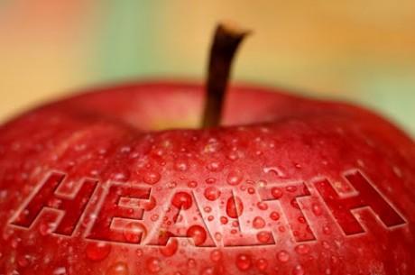 7 апреля празднуем Всемирный день здоровья!