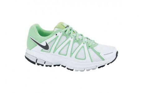 Кроссовки женские Nike Air Span+8