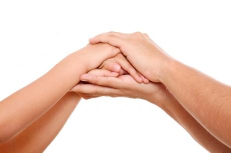 Равноправие и компромиссы в семье